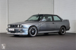 BMW M3 Cecotto Nr. 491 carro berlina usado