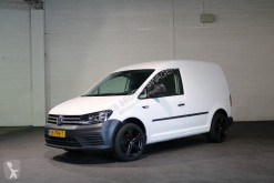Volkswagen Caddy 2.0 TDI 75pk Airco Cruise Control фургон б/у