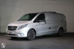 Mercedes Vito 116 CDI Koelwagen Dag & Nacht 0 Graden фургон б/у