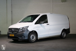 Mercedes Vito 114 CDI Automaat Koelwagen Dag & Nacht fourgon utilitaire occasion