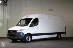 Mercedes cargo van Sprinter 314 CDI L3 H2 Airco