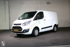 Ford Transit 2.2 TDci Trend Airco Navigatie Trekhaak fourgon utilitaire occasion