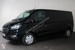 Fourgon utilitaire Ford Transit 2.0 TDci L2 H1 170pk Trend Automaat
