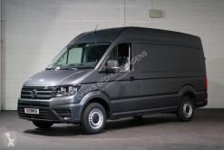 Volkswagen Crafter 2.0 TDI L3 H3 140pk Automaat Airco Navigatie Camera (Nieuw) (komt eind September binnen) new cargo van
