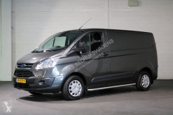 Fourgon utilitaire Ford Transit 2.2 TDci Trend Airco Navigatie Camera