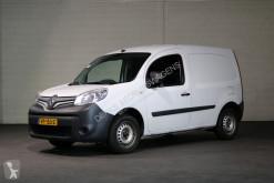 Renault Kangoo Express 1.5 dCi 75 Express Comfort Navigatie Airco Trekhaak fourgon utilitaire occasion