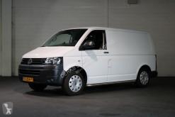 Volkswagen Transporter 2.0 TDI 102pk L1 H1 Laadruimte inrichting furgon dostawczy używany