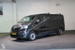 Renault Trafic 1.6 dCi L2 H1 115pk Airco Navigatie fourgon utilitaire occasion