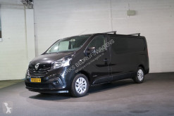 Renault Trafic 1.6 dCi L2 H1 140pk DC Airco Navigatie fourgon utilitaire occasion