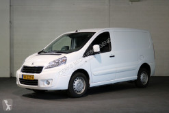 Peugeot Expert 2.0 HDI L1 H1 Navigatie Airco Cruise фургон б/у