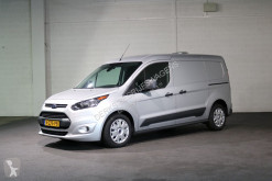 Ford Transit Connect 1.5 TDCI L2 Trend Automaat Navigatie Camera 2x Schuifdeur fourgon utilitaire occasion
