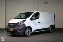 Opel Vivaro 1.6 CDTI L1 H1 Airco Navigatie užitková dodávka použitý