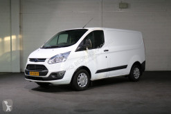 Ford Transit 2.2 TDCI L1 H1 Trend Airco Navigatie Trekhaak fourgon utilitaire occasion