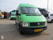 Véhicule utilitaire Volkswagen LT occasion