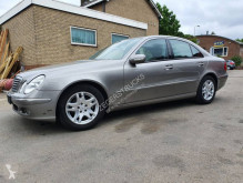 Voiture berline Mercedes E-Klasse E220 E220
