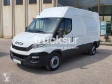 Iveco Daily 35 Ticari van ikinci el araç
