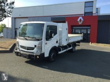 Utilitaire benne standard Renault Maxity 150.35