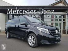 Комби Mercedes V 250 d E AVANTGARDE 7Sitze LED Kamera AHK