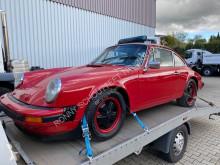 Porsche 911, 2,7 ltr. 911, 2,7 ltr. SHD/Radio voiture berline occasion