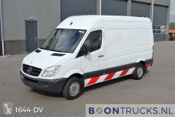 Mercedes 300-serie 313 CDI SPRINTER | 75 TKM ONLY!! * SERVICE VAN fourgon utilitaire occasion