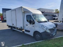 Renault Master 150.35 furgone usato