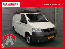 Volkswagen Transporter 1.9 TDI Airco/Imperiaal/Cruise fourgon utilitaire occasion