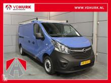 Opel Vivaro 1.6 CDTI L2H1 Imperiaal/Navi/PDC/Cruise/Airc furgão comercial usado