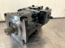 Hydraulique 818 -124880-A11VLO145LG1S-Load sensing pump