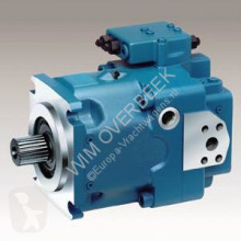 Hydraulique A11VO130 - Load sensing pump (New pump, on stock)