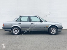 BMW 318i Autom./eFH./Radio voiture berline occasion