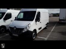 Renault Master Fg F3300 L2H2 2.3 dCi 130ch Confort Euro6 furgon dostawczy używany
