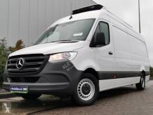 Mercedes Sprinter 316 cdi koelwagen -20 fourgon utilitaire occasion