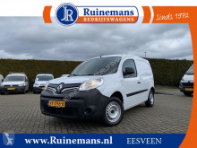 Renault Kangoo 1.5 DCi / 1e EIGENAAR / INRICHTING / AIRCO / CRUISE / NETTE AUTO fourgon utilitaire occasion