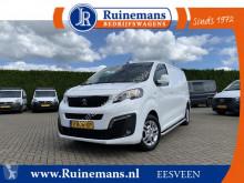 Furgon Peugeot Expert 2.0 BlueHDI 123 PK L2H1 / Premium Pack / 31.605 KM !! / LED / NAVI / AIRCO / CRUISE / PDC / BIJRIJDERSBANK