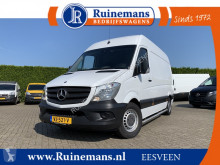 Furgoneta Mercedes Sprinter 310 CDI EURO 6 / L2H2 / 1e EIG. / WERKPLAATS INRICHTING / AIRCO / CAMERA / SERVICE AUTO furgoneta furgón usada