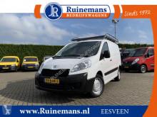 Peugeot Expert 1.6 HDI 90 PK / L1H1 / 1e EIGENAAR / IMPERAAL / BIJRIJDERSBANK furgone usato