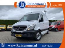 Mercedes Sprinter 313 130 PK / AUTOMAAT / DIRECT RIJDEN ! / 2.800 KG AHG / ZEER NETJES / TREKHAAK / CRUISE / AIRCO / GEVEERDE STOEL nyttofordon begagnad