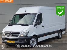 Mercedes Sprinter 313 CDI 130PK Airco 3 Zits 430cm Laadlengte L3H2 A/C furgoneta caja gran volumen usada