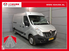 Fourgon utilitaire Renault Master T35 2.3 dCi 136 pk L2H2 Cruise/PDC/Camera/Airco/Trekha