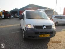 Veículo utilitário Volkswagen Transporter usado