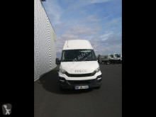 Iveco Daily Fg 35C15HV16H furgon dostawczy używany