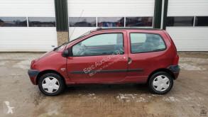 Carro Renault Twingo Comfort