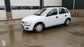 Voiture Opel Corsa 1.0-12V Full Rhythm