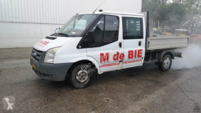 Ford Transit 300M used car