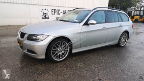 BMW SERIE 3 3 20d touring used car
