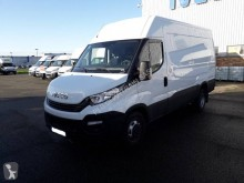 Iveco Daily 35C14V12 fourgon utilitaire occasion