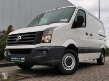 Furgone Volkswagen Crafter 2.0 tdi l1h1, airco, 2x