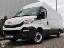 Iveco Daily 35S16 l3h2 maxi hi-matic fourgon utilitaire occasion