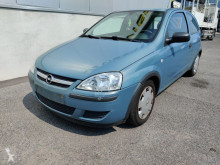 Opel Corsa 1.3 DT CDTi 16v Enjoy voiture occasion