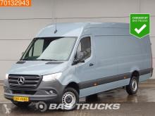 Mercedes Sprinter 316 CDI 160PK Lengte 4 L4H2 XXL Maxi Airco L4H2 16m3 A/C carrinha comercial caixa grande volume usado